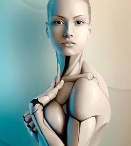 women-robots01