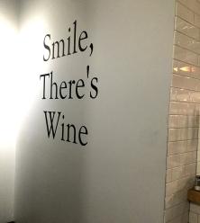 6 - Wine