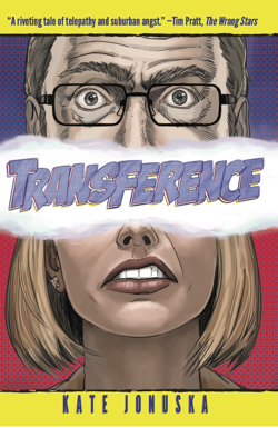 Transference Cover - thumb