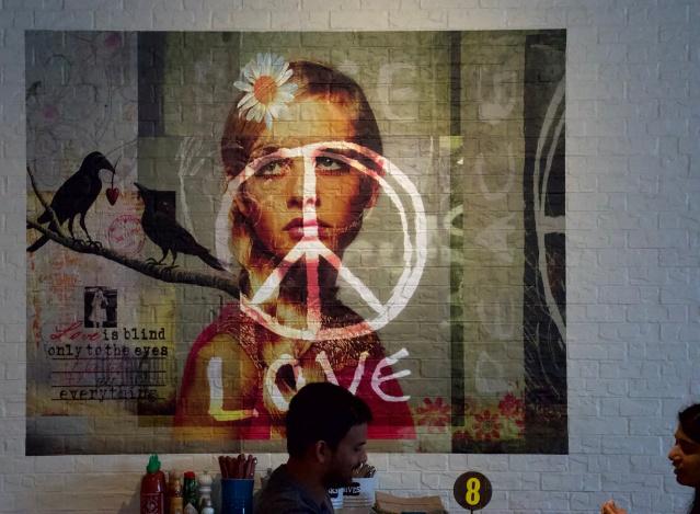 02-love_wall_art