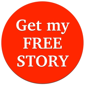 Free story button