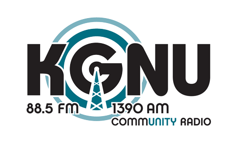 KGNU-logo