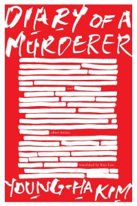 Diary-of-a-Murderer