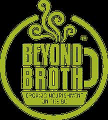 BB logo onog